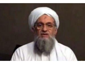 Zevahirinin IŞİDi feshettiği iddia edildi