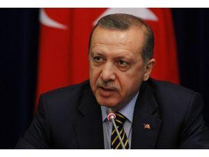 Türkiyesiz AB tekemmül etmemiş siyasi proje olarak kalacaktır