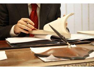 İstanbulda ofis kiraları ucuzladı