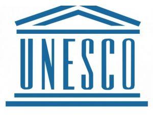 ABD UNESCOdaki oy hakkını resmen kaybetti
