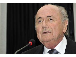 2022 Dünya Kupası Kadarda oynanacak