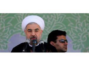 İran'ın nükleer müzakerelerinde anlaşma yok