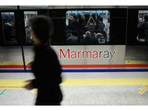 Marmaray İstanbulun havasına da yarayacak