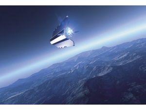 ESAya ait araştırma uydusu Dünyaya düştü