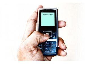 Trafik cezaları SMS ile bildirilecek