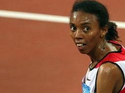 Milli atlet Elvana ahlaksız teklif
