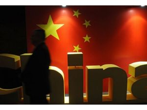"""Dış ticaret açığında """"Made in China"""" damgası"""
