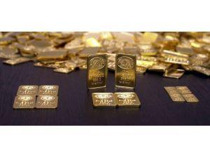 Altının cefası fakire sefası zengine