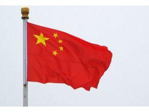 Çinden Cenevre-2 Konferansı için çağrı