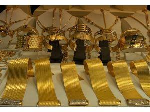 İnternetten altın alışverişi arttı