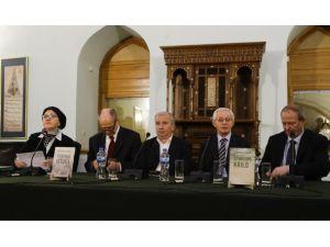 Muhammed İkbal Saraybosnada anıldı