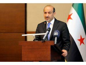 Aleviler Suriyenin kalbidir