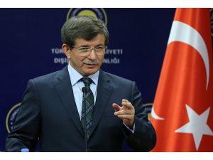 Türkiye ve Irak birlikte davranmalı
