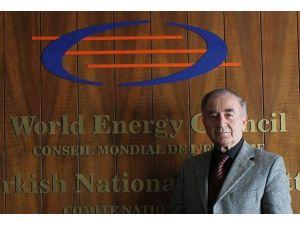 Enerjide çözüm yenilenebilir ve yerli kaynaklarda