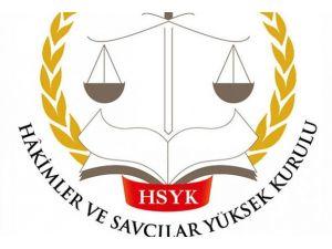 """HSYKdan """"28 Şubat"""" açıklaması"""