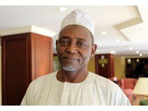 Nijeryada İslami hareketler barışçıl