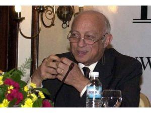 Gazeteci yazar Doğan Koloğlu vefat etti