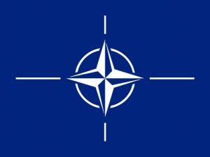 NATOdan Peşmergeye davet