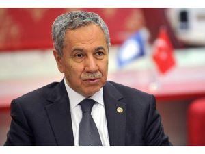 Diyarbakıra Sayın Başbakan ile birlikte gideceğiz