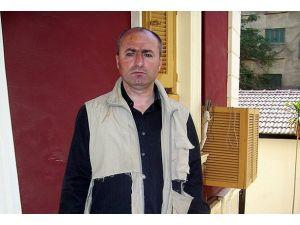 TRT Kahire muhabiri Turanın tutukluluk süresi uzatıldı
