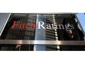 Fitch TOKİnin kredi notunu korudu
