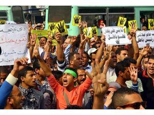 Darbe karşıtlarının topladığı imza sayısı 4 milyonu aştı