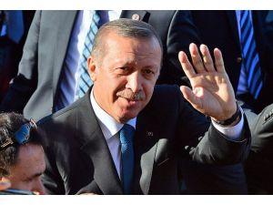 Erdoğanı Diyarbakırda Osman Baydemir karşılayacak