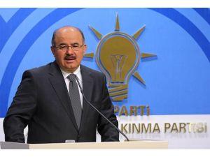 Barzaninin gelişi çözüm süreci açısından anlamlı