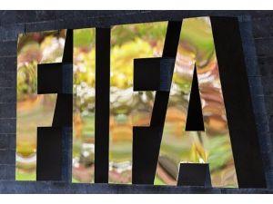 FIFAdan şike soruşturması