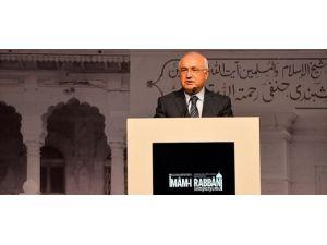 İslam toplumu etnik ve mezhep çatışmasına koşar adım gidiyor