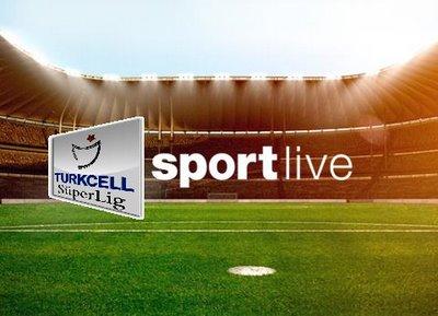 Canlı Maç izle Hd kalitesi ile canlimacizletir.net'de