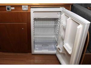 Buzdolabında başı gövdesinden ayrılmış bebek cesedi bulundu