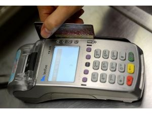 """""""İkinci el otomobilde kredi kartıyla satış dönemi kapanabilir"""""""