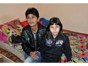 Bulgaristanda ırkçıların saldırdığı genç komada