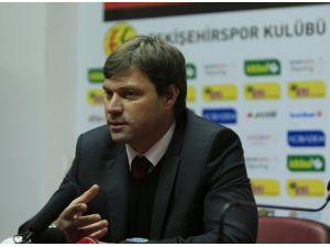 Anadolu takımının şampiyonluğunu konuşmak cesaret ister