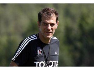 Beşiktaş bir kulüpten daha fazlası