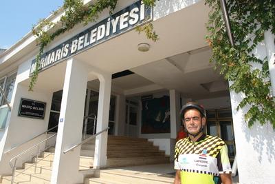 Suriyeli bilim adamı ve ressam