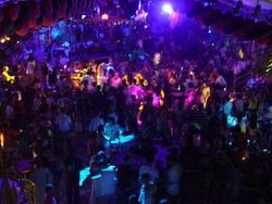 Club Areena