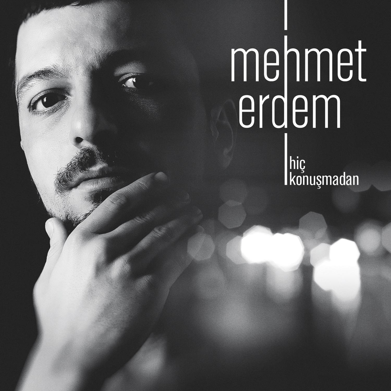 Mehmet Erdem, hem fiziki albüm satışında hem de dijital satış platformlarında zirvede..