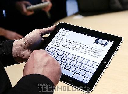 Tablet PC Fiyatları Ne kadar?
