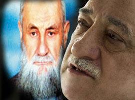 Fethullah Gülen Hocaefendiden taziye mesajı