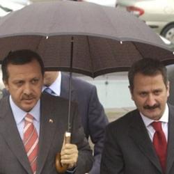 Muğla AKP Adayıydı!