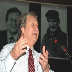 Zeki Sezer, Anadolu Başkaldırmış