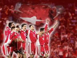 Milli maçta İKİNCİ gol geldi CANLI