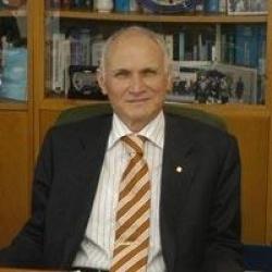 Alarko Holdingin CEOsu