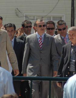 Türkiyeye Arap dünyasından destek yağıyor