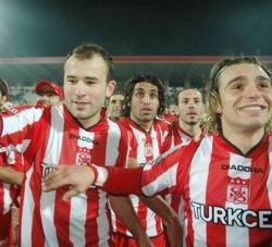 Lider Sivasspor, hesap peşinde