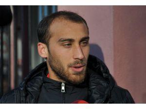 Beşiktaşın gelecek sezonun transfer çalışması