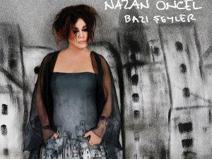 NAZAN ÖNCEL feat TARKAN HADI O ZAMAN ŞARKISI KLİPLENDİ