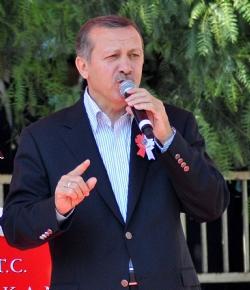 Erdoğan, Şu Lüzumsuz Lüzumsuz,